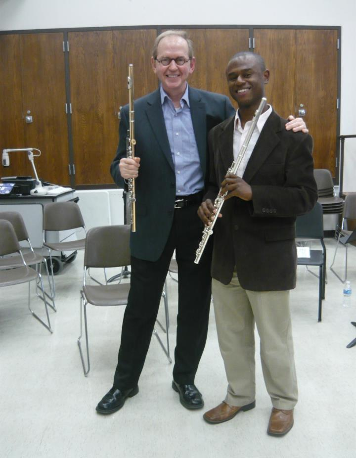photo-with-brice-smith-at-u-of-a-master-class